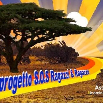 Notizie Progetto S.O.S. Ragazzi&Ragazze