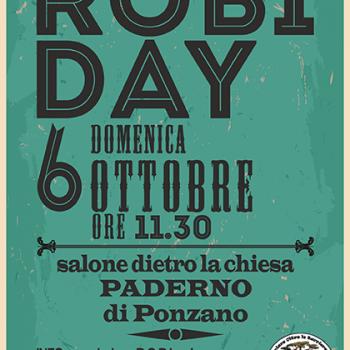 ROBI Day