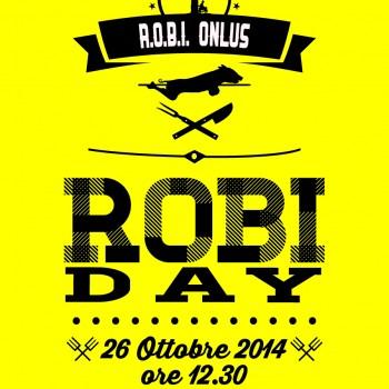 ROBI Day 2014